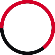 Tank 2 - Primary Clean