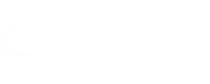 International Standards Authority, Inc. Certificate